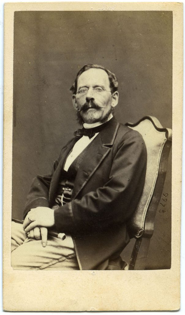 Emilio Maza