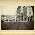 Hektor Antoniazzo, Riva Carciotti, dicembre 1902 F12619
