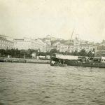 Arturo Cuzzi, Piazza grande : 8 aprile 1893 F10780