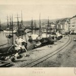 13. Riva Carciotti, [1903] Dresda ; Berlino : Stengel & Co F118