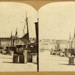 13. Molo Giuseppino, [1910] F8732, 8783, F22852, 22853
