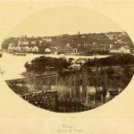 2. Arsenale del Lloyd, [1870] F1079