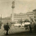 24d. Guido Ravasini, Piazza Grande, [1 settembre 1898] F21995