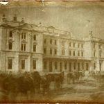 31b. Nuova stazione di Sant'Andrea, [1908] F22878