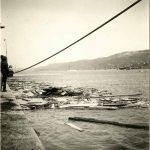 60. Guido Ravasini, Tempesta : 15 giugno 1911 F21978-21981