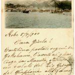 Il lato immagine-scheda_2.F_190994- fig.16
