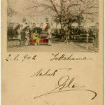 Il lato immagine-scheda_7.F_190992- fig.17