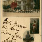 Il lato immagine- scheda_1.F_190993 fig.18