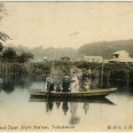 Il lato immagine--scheda_17.F_190986- fig.22