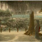 Il lato immagine--scheda_31.F_190989- fig.23
