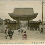 Il lato immagine-scheda_26.F_190984- fig.30
