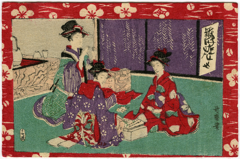 Il lato immagine-scheda_4.F_190946- fig.34
