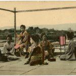 Fotografi, disegnatori, editori e stampatori - scheda_44.F_191000 - fig.38
