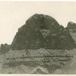 Postazioni alta montagna: Ortles