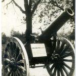 Cannone austriaco