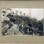 Ricordi della gita di Cividale del 1911