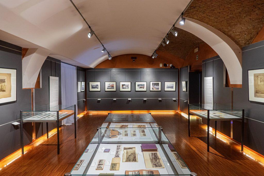 Marino Ierman Porto Vecchio 2019