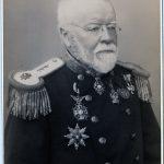 Augusto Zilek. Ammiraglio medico al seguito di Massimiliano d'Asburgo