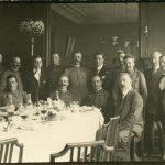 Renato Illesi e la Missione italiana in Russia