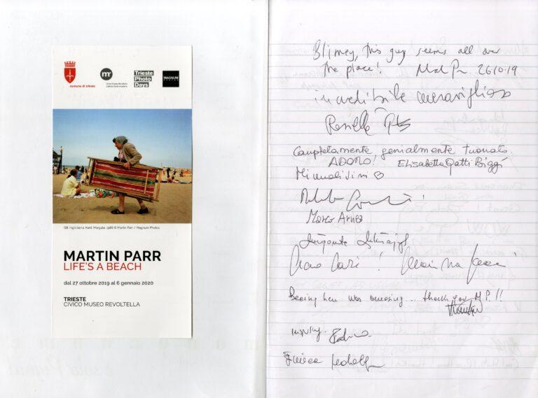 Martin_Parr_001