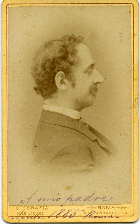 Eugenio Popovich
