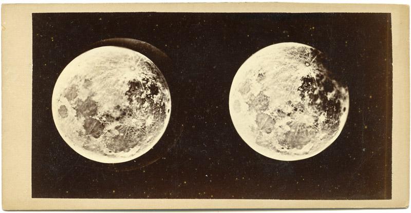 cMSa_F_023863 - Fasi lunari