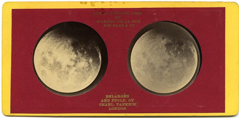 cMSa_F_023867 - Fasi lunari.